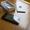 Продают:  Совершенно новый завод  Unlocked Apple,  iPhone 4 32GB  ориги #387877