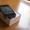 Новые Unlocked Apple,  iPhone 4S 32 ГБ (32 ГБ)  #498080