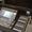 Yamaha цифровой микшер O2R96V2 #773618