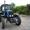 узкие диски шины проставки для тракторов Беларус #783669