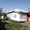 Продам дом и магазин #861005