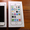 продажи Apple iPhone 5S  16GB заводе разблокирована #984373
