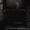 LG теледидары сатылады (ультра слим XD) багасы 7 000тг #1026824