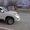 Toyota Land Cruiser Prado 150,  2009,  50000$  #1031194