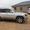 Tayota Land Cruiser 100. 2009 #1064177