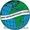 Продам шестигранник из нержавеющей стали, запорная арматура,  краны шаровые, уголок