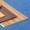 Оптовая продажа панелей ПВХ #1632093