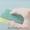 House cleaninG, Приглашает к сотрудничеству по бытовой химии. Жанаозен - Изображение #5, Объявление #1636226