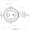 Штуцер дискретный регулируемый ШДР-9М - Изображение #1, Объявление #1668780