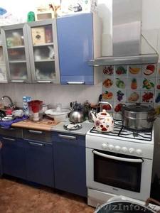 Продаю квартиру в Жанаозен - Изображение #1, Объявление #1642781