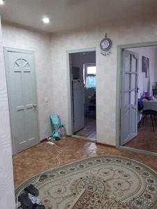 Продаю квартиру в Жанаозен - Изображение #2, Объявление #1642781