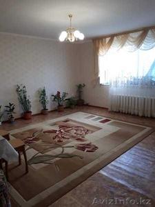 Продаю квартиру в Жанаозен - Изображение #3, Объявление #1642781