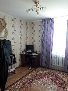 Продаю квартиру в Жанаозен - Изображение #4, Объявление #1642781