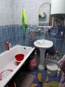 Продаю квартиру в Жанаозен - Изображение #6, Объявление #1642781
