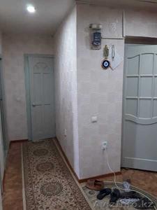 Продаю квартиру в Жанаозен - Изображение #7, Объявление #1642781
