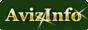 Казахстанская Доска БЕСПЛАТНЫХ Объявлений AvizInfo.kz, Жанаозен