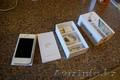 Новый завод разблокирована Apple,  iPhone 4S