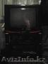 LG теледидары сатылады (ультра слим XD) багасы 7 000тг