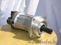 мотор, компрессор,  гарантия качества