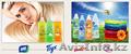 House cleaninG, Приглашает к сотрудничеству по бытовой химии. Жанаозен - Изображение #2, Объявление #1636226